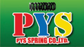 PYS Spring Co., Ltd.