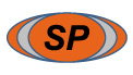 S.P. Rubber Mould Ltd., Part.