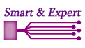 Smart And Expert Co., Ltd.