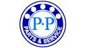 P.P.Parts & Service Ltd., Part.