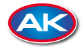 A.K.Trading And Engineering Co., Ltd.