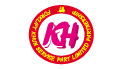Forklift Khun Service Part Ltd., Part.
