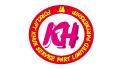 Forklift Khun Service Part Ltd., Part.