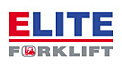 Elite Forklift Part And Service Pracheenburi Co., Ltd.