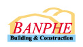Banphe Construction Materials Shop