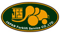 Japan Forklift Service Co., Ltd.