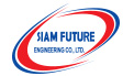 Siam Future Engineering Co., Ltd.