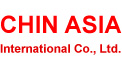 Chin Asia International Co., Ltd.