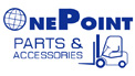 One Point Parts Co., Ltd.