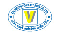 Chonburi Forklift Asia Co., Ltd.
