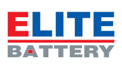 Elite Battery Co., Ltd.