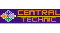 Central Technic Performa Co., Ltd.