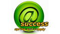 AT Success Spring & Supply Co., Ltd.