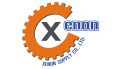 Xenon Supply Co., Ltd.