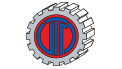 VTM Supply And Engineering Co., Ltd.