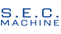 S.E.C. Machine Co., Ltd.