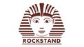 Rockstand Co., Ltd.