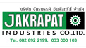 Jakrapat Industries Co., Ltd.