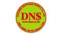 Dolphin Network Supply Co., Ltd.