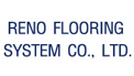 Reno Flooring System Co., Ltd.