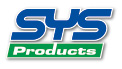 SYS Products Co., Ltd.