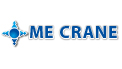ME Crane Service and Supply Co., Ltd.