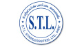 S.T.L. Stainless Steel Ltd., Part.