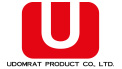 Udomrat Product Co., Ltd.