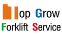 Topgrow Forklift Service Co., Ltd.