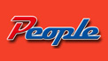 People Group Co., Ltd.
