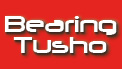 Bearing Tusho Co., Ltd.
