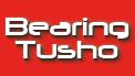 Bearing Tusho Co., Ltd.