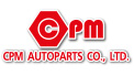 CPM Autopart Co., Ltd.