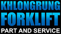Khlongrung Forklift Part And Service Ltd., Part.