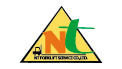 NT Forklift Service Co., Ltd.