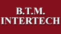 B.T.M. Intertech Ltd., Part.