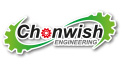 Chonwish Engineering Ltd., Part.