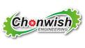Chonwish Engineering Ltd., Part.
