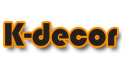 K-Decor Co., Ltd