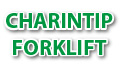 Charintip Forklift Co., Ltd.