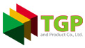 T.G.P. and Product Co., Ltd.