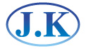 Juthakron Co., Ltd.