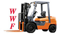 Wannawat Forklift Co., Ltd.