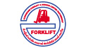 Alongkorn Forklift & Service Ltd., Part.