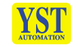 YST Automation Co., Ltd.