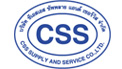 CSS Supply And Service Co., Ltd.