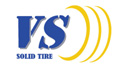 V.S. Industry Tyres Co.,Ltd.