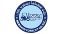 Nawamin Forklift Co.,Ltd.