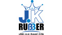 J.K Rubber Co., Ltd.