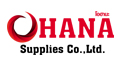 Ohana Supplies Co., Ltd.